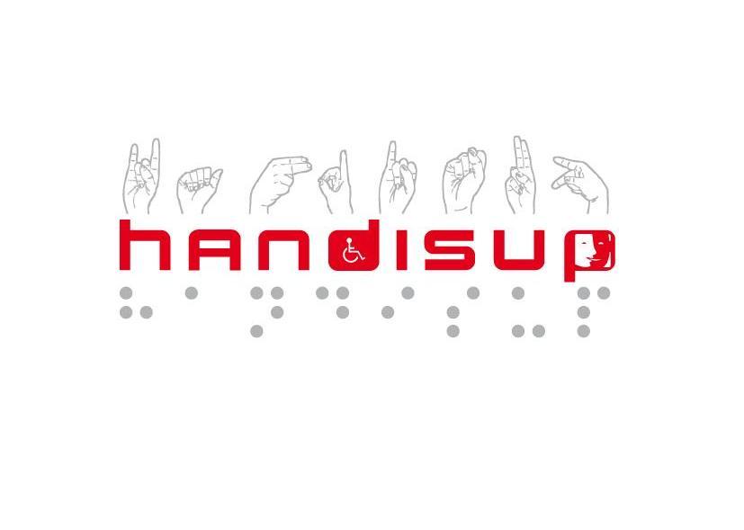 Association - Handisup