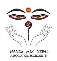 Association HANDS FOR NEPAL