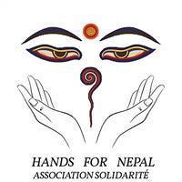 Association - HANDS FOR NEPAL