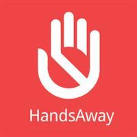 Association - HandsAway