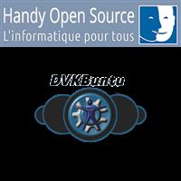 Association - HandyOpenSource
