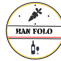 Association - HANFOLO4L