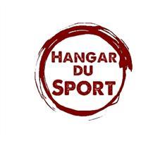 Association - Hangar du sport - Respyr'Action