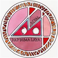 Association Hap'Himalaya - Evadeh
