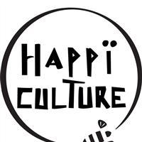Association - Happï Culture
