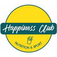 Association HAPPINESS CLUB