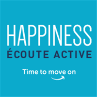 Association Happiness Ecoute Active