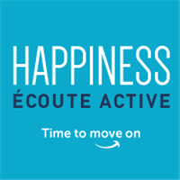 Association - Happiness Ecoute Active