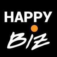 Association HAPPY BIZ