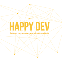 Association Happy Dev Toulouse