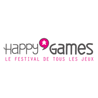 Association Happy'Games