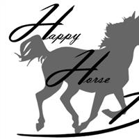 Association - HAPPY HORSE DAY