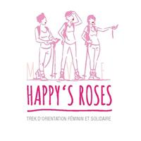 Association Happy's Roses