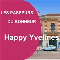 Association - Happy Yvelines