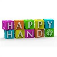 Association - HAPPY HAND