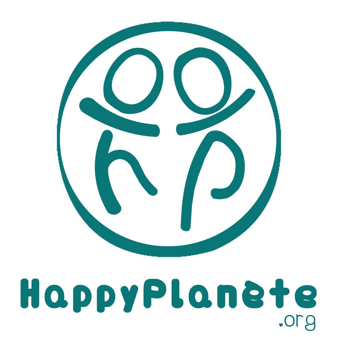 Association - Happy Planète