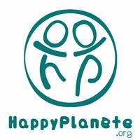 Association Happy Planète