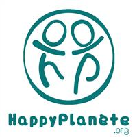Association - Happy Planète