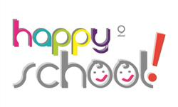 Association - Happy² School