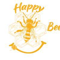 Association - HAPPYBEES