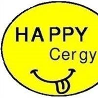 Association - HAPPYCERGY