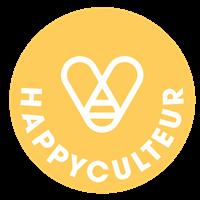 Association - Happyculteur