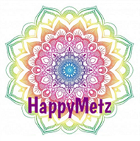 Association HAPPYMETZ
