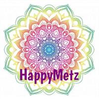 Association - HAPPYMETZ