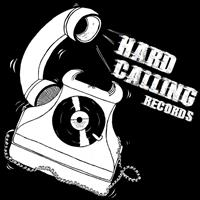 Association - Hard Calling Records