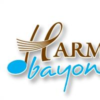 Association - HARMONIE BAYONNAISE