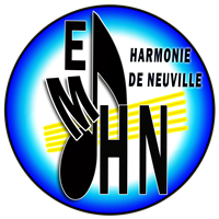 Association - Harmonie de Neuville
