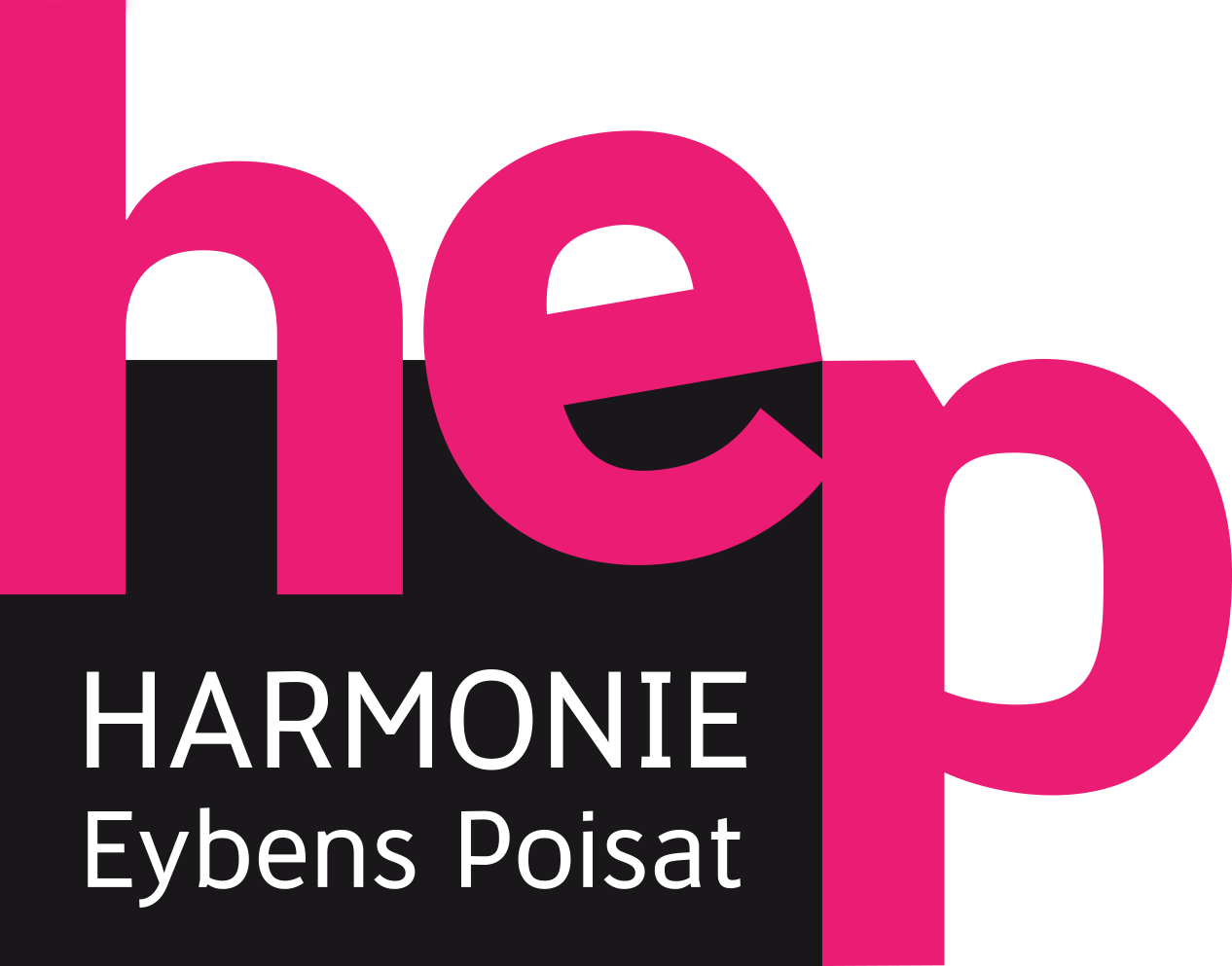 Association - Harmonie Eybens Poisat
