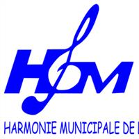 Association - HARMONIE MUNICIPALE DE LIMOGES