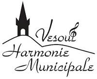 Association Harmonie municipale de Vesoul