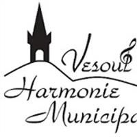 Association - Harmonie municipale de Vesoul