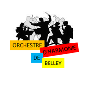 Association Harmonie de Belley
