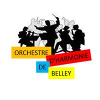 Association - Harmonie de Belley