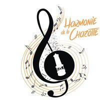Association - Harmonie de la Chazotte