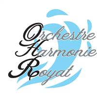 Association - Harmonie de Royat