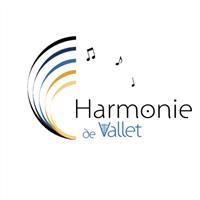 Association - Harmonie de Vallet