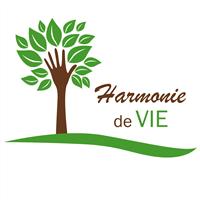 Association - Harmonie de vie