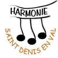 Association - Harmonie / Ecole de musique de Saint-Denis en val