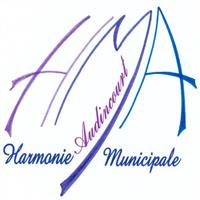 Association - Harmonie Municipale Audincourt