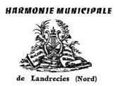 Association - Harmonie municipale de Landrecies