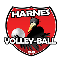 Association - Harnes Volley-Ball