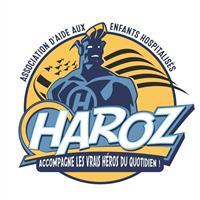Association - Haroz
