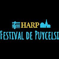 Association - HARP