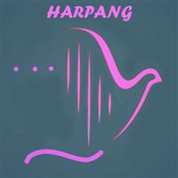 Association - Harpang