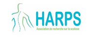 Association HARPS (HOUILLEZ ALAIN RESEARCH POLE OF SPIN)