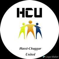 Association Hassi-Chaggar United